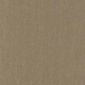 VG4432MH Taupe Vertical Silk Wallpaper Joanna Gaines Magnolia Home by York Wallcoverings