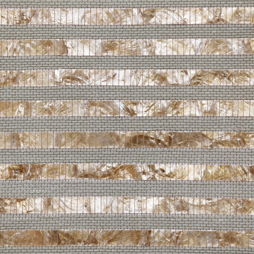 DL2921 Sublime Wallpaper from Candice Olson Natural Splendor Wallpaper Book by York Wallcoverings Gold