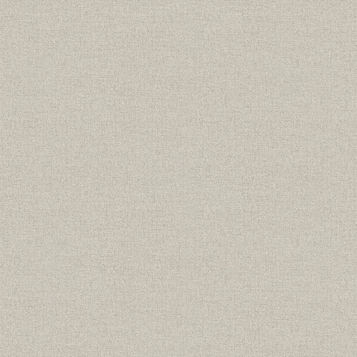 1430806 Seabrook Wallcoverings Texture Anthology Etten Twill Wallpaper Greige
