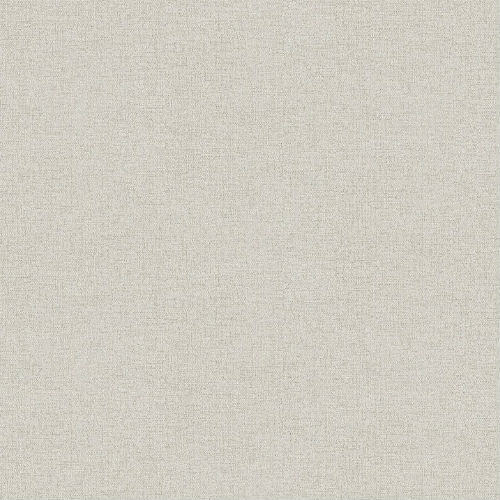 1430807 Seabrook Wallcoverings Texture Anthology Etten Twill Wallpaper Off-White