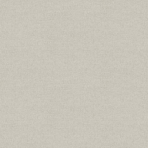1430820 Seabrook Wallcoverings Texture Anthology Etten Twill Wallpaper
