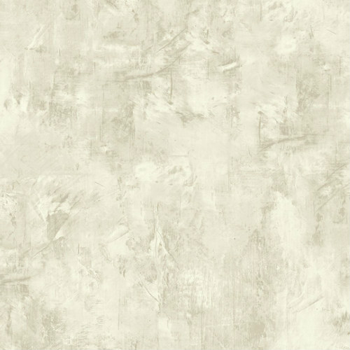 FI72107 Seabrook Wallcoverings French Impressionist Vinyl Faux Wallpaper Beige