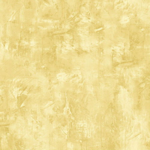 FI72113 Seabrook Wallcoverings French Impressionist Vinyl Faux Wallpaper Yellow Gold