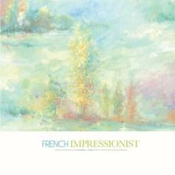 French Impressionist