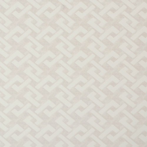 Y6220505 York Wallcoverings Mid Century Trellis A-Go-Go Wallpaper Beige