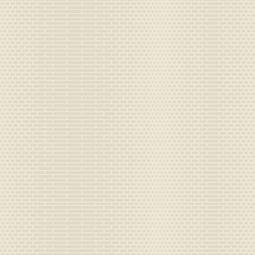 CP1251 York Wallcovering Candice Olson Breathless Odyssey Wallpaper Cream