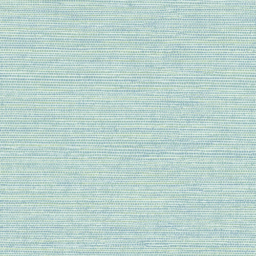 Agave Grasscloth Wallpaper From The Vineyard By Brewster