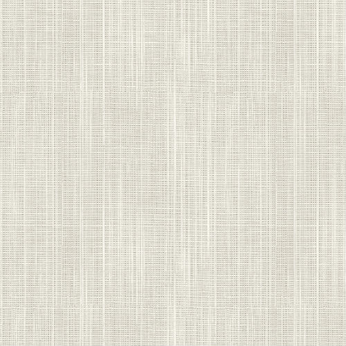 WF36305 Patton Wallcovering Wall Finishes Rough Linen Wallpaper Taupe