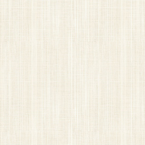 WF36307 Patton Wallcovering Wall Finishes Rough Linen Wallpaper Beige