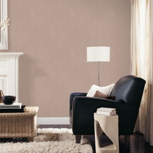 Patton Wallcovering Wall Finishes Mesh Wallpaper Room Setting