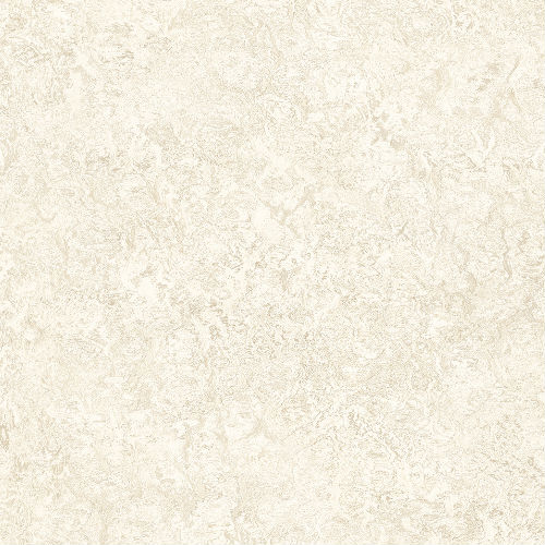 WF36321 Patton Wallcovering Wall Finishes Malachite Wallpaper Beige