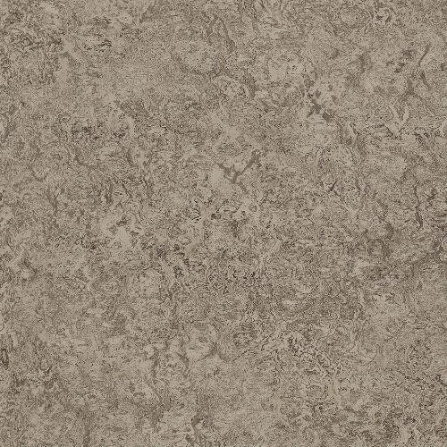 WF36324 Patton Wallcovering Wall Finishes Malachite Wallpaper Brown