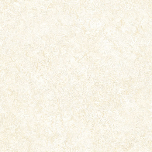 WF36325 Patton Wallcovering Wall Finishes Malachite Wallpaper Cream