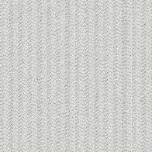 WF36329 Patton Wallcovering Wall Finishes Tweed Wallpaper Taupe