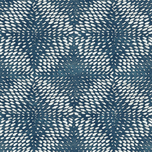 2793-24727 Brewster Wallcovering A Street Prints Celadon Ethos Abstract Wallpaper Sapphire