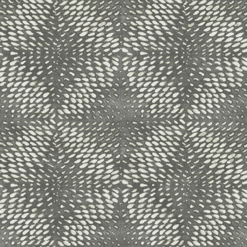 2793-24730 Brewster Wallcovering A Street Prints Celadon Ethos Abstract Wallpaper Pewter
