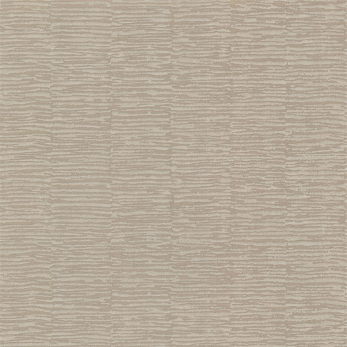 2767-24453 Brewster Wallcovering Techniques and Finishes 3 Goodwin Bark Texture Wallpaper Gold