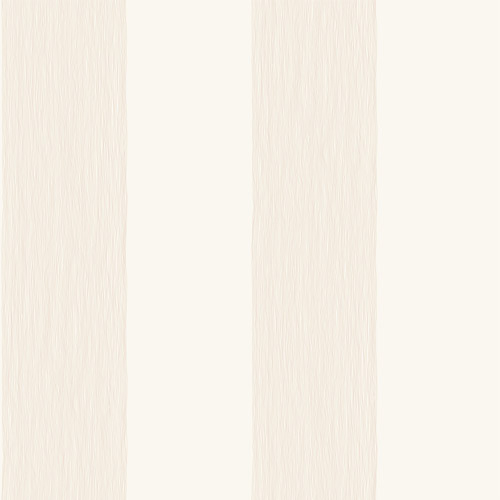 MK1115 York Wallcoverings Joanna Gaines Magnolia Home 3 Artful Prints and Patterns Thread Stripe Wallpaper Beige