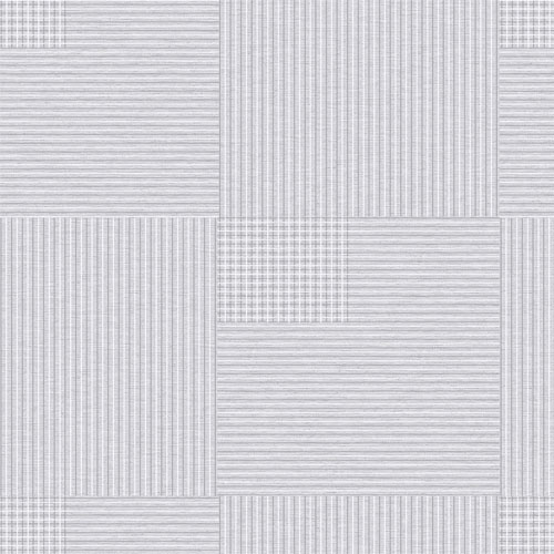 2809-IH18401A Brewster Wallcovering Advantage Geo Ronald Squares Wallpaper Off-White