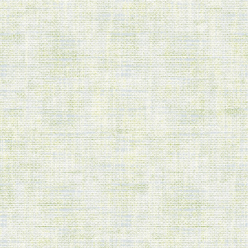 2812-IH20032 Brewster Wallcovering Advantage Surfaces Alicia Texture Wallpaper WHITE