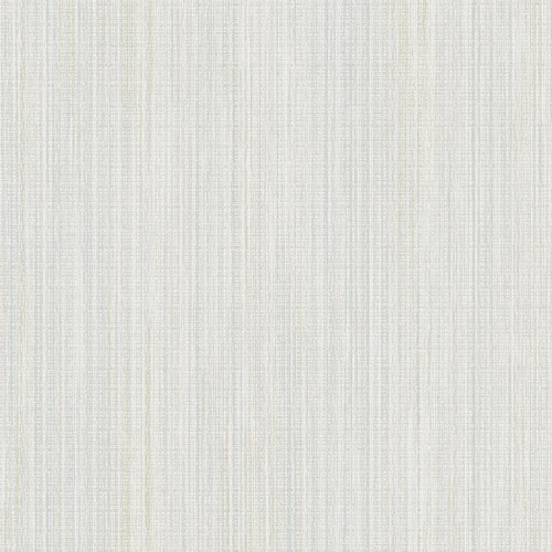 2812-SH01012 Brewster Wallcovering Advantage Surfaces Audrey Stripe Texture Wallpaper Wheat