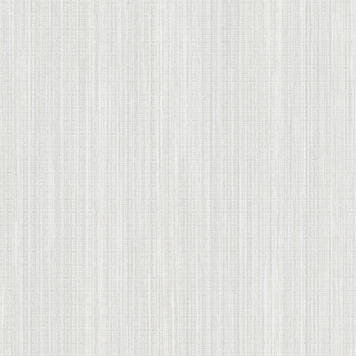 2812-SH01013 Brewster Wallcovering Advantage Surfaces Audrey Stripe Texture Wallpaper Bone