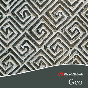 Advantage Geo