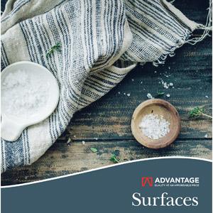 Advantage Surfaces