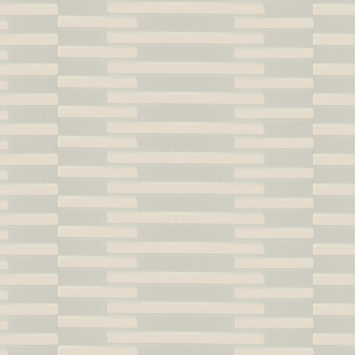 OL2741 York Wallcovering Candice Olson Journey Sequence Wallpaper Cream