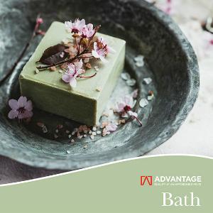 Advantage Bath