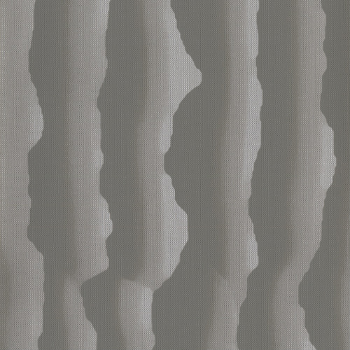 TL6001N York Wallcovering Design Digest Tear Sheet Wallpaper Grey