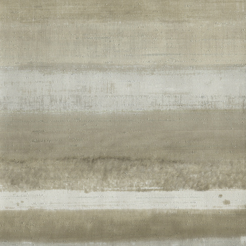 TL6133N York Wallcovering Design Digest Tempra Wallpaper Taupe