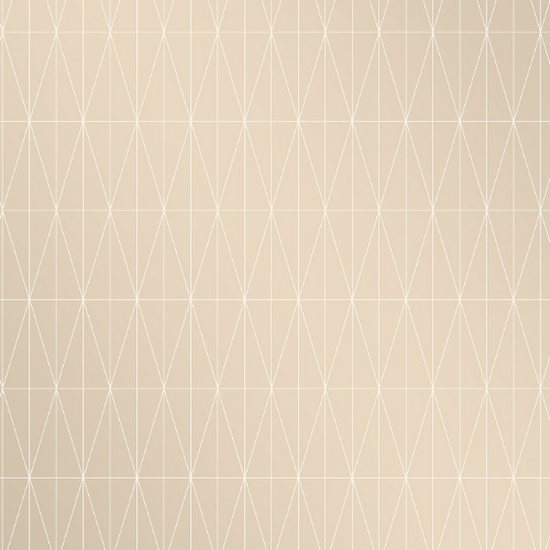 2889-25214 Brewster Wallcovering A Street Prints Terence Conran Plain Simple Useful Tofta Geometric Wallpaper Beige