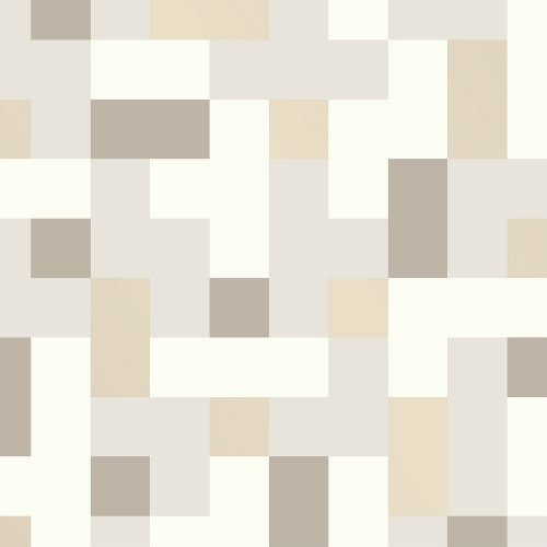 2889-25224 Brewster Wallcovering A Street Prints Terence Conran Alby Geometric Wallpaper Neutral