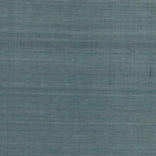 2829-82021 Brewster Wallcovering A Street Prints Fibers Laem Grasscloth Wallpaper Teal