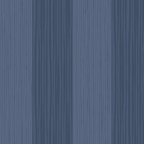 DA61804 Seabrook Wallcovering Day Dreamers Dreamer Stripe Wallpaper Blue