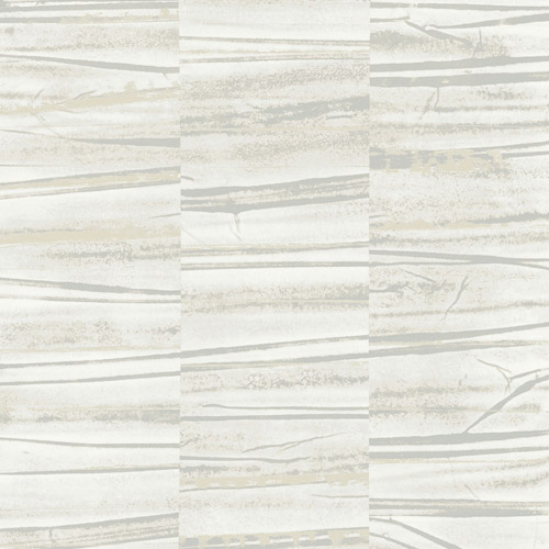 2908-87121 Brewster Wallcovering A Street Prints Alchemy Lithos Geometric Marble Wallpaper Grey