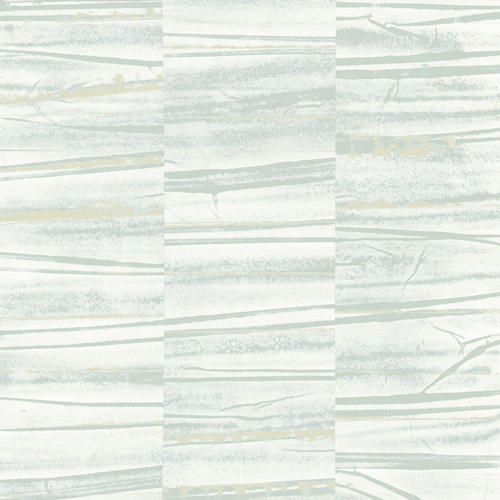 2908-87123 Brewster Wallcovering A Street Prints Alchemy Lithos Geometric Marble Wallpaper Sage