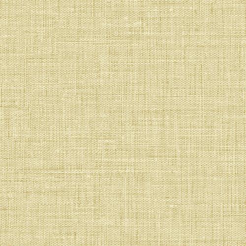BV30203 Seabrook Wallcovering Texture Gallery Easy Linen Wallpaper Khaki