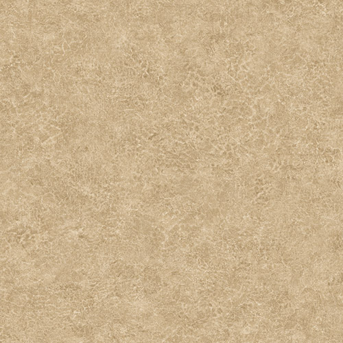 BV30605 Seabrook Wallcovering Texture Gallery Roma Leather Wallpaper Wheat