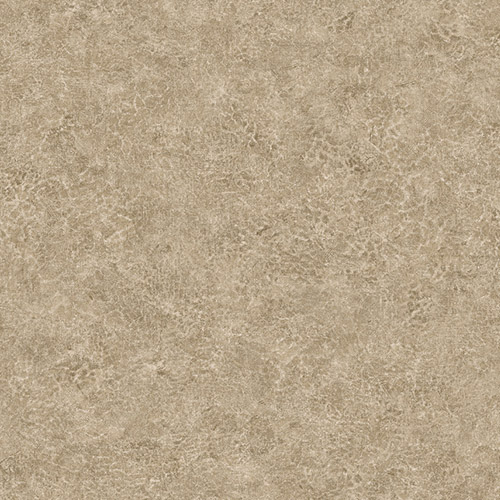 BV30607 Seabrook Wallcovering Texture Gallery Roma Leather Wallpaper Taupe
