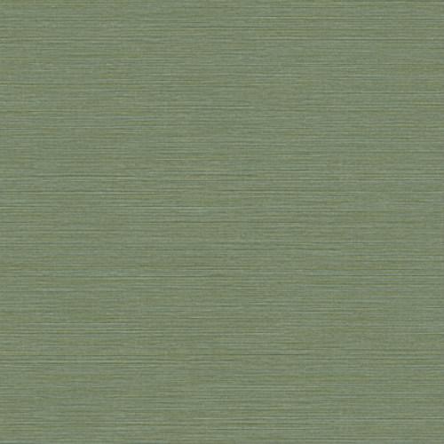 BV35404 Seabrook Wallcovering Texture Gallery Coastal Hemp Wallpaper Spruce Green
