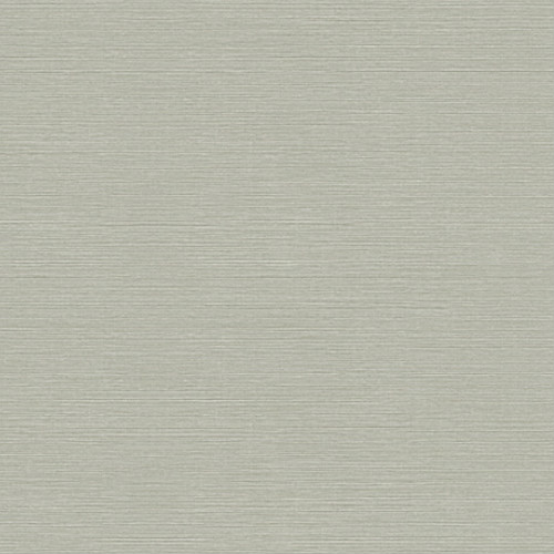 BV35418 Seabrook Wallcovering Texture Gallery Coastal Hemp Wallpaper Downtown