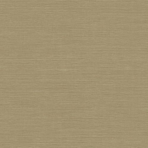 BV35436 Seabrook Wallcovering Texture Gallery Coastal Hemp Wallpaper Cattails