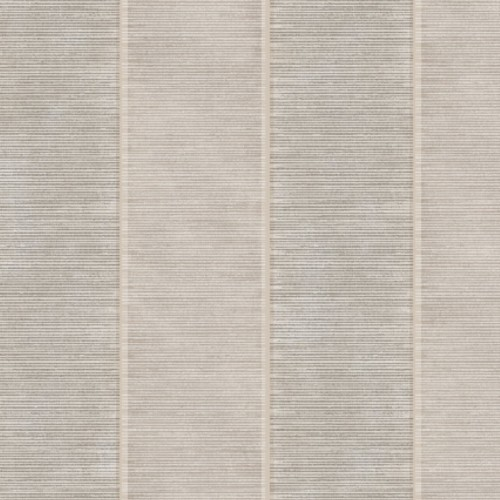 SR1525 York Wallcovering Stripes Resource Library Southwest Stripe Wallpaper Tan