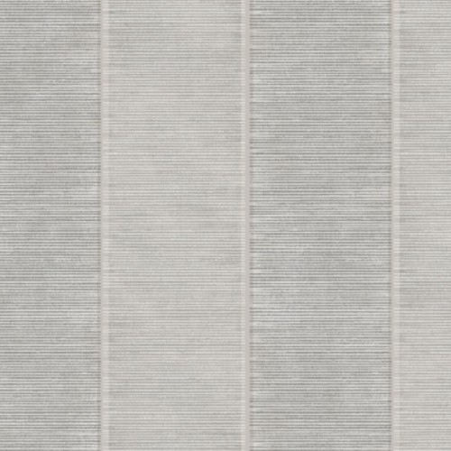 SR1526 York Wallcovering Stripes Resource Library Southwest Stripe Wallpaper Grey