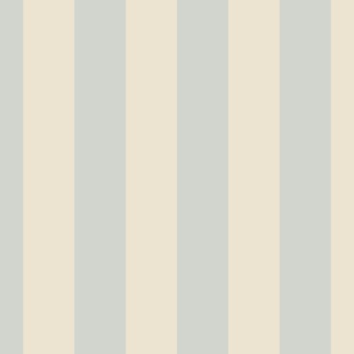 SY33916 Patton Wallcovering Norwall Simply Stripes 3 Stripes With Texture Wallpaper Pale Blue
