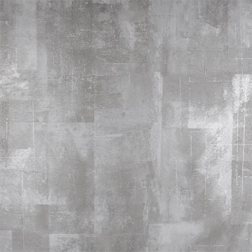 2927-20402 Brewster Wallcoverings Polished Ozone Texture Wallpaper Silver