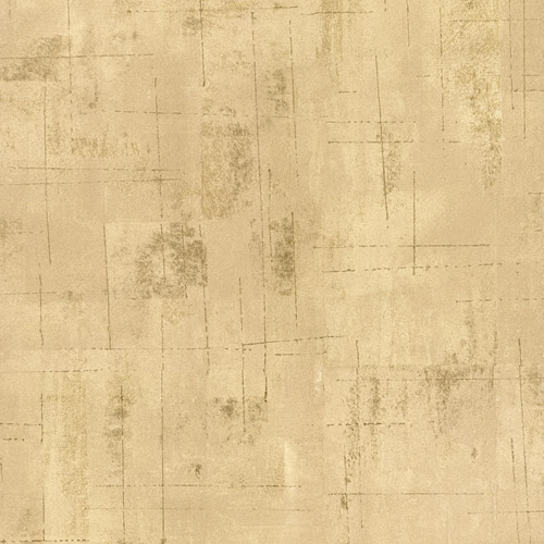 2927-20406 Brewster Wallcoverings Polished Ozone Texture Wallpaper Gold