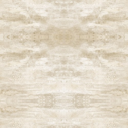 CL2585 York Wallcoverings Impressionist Serene Jewel Wallpaper Neutral